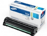 Samsung 104 Toner for ML-1660/1665/1865/1670/1675 SCX-3200/3205