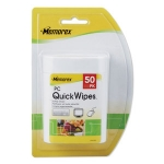 Memorex Quick Wipes