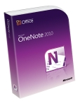 Office OneNote 2010