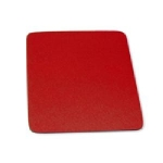 Open Cell Mouse Pad - Red
