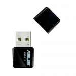 Asus Wireless-N150 USB Adapter - USB-N10 A1