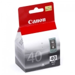 Canon PG-40 Black Cartridge for IP1600