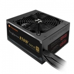 Thermaltake Toughpower 850W Gold - TPD-0850M