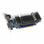 Asus Nvidia Geforce GT 610 - GT610-SL-1GD3-L