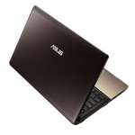 ASUS K55VD-DS71 I7-3610QM W7HP 6GB-DDR3,750G HD, DVD-RW,15.6 LED, NV GT 610 2G, HDMI