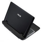 Asus G55VW-DS71 Intel I7-3610QM,12G-DDR3,750G HD,DVD-RW,15.6 FHD LED,GeForce GTX660M 2G, BAG+MS