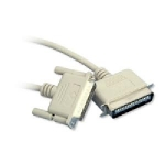 Parallel Printer Cable - 25