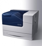 XEROX PHASER 6700/DT COLOR LASER