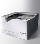 XEROX PHASER 7500/N COLOUR