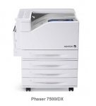 XEROX PHASER 7500/DX COLOUR