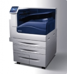 XEROX PHASER 7800/GX COLOUR