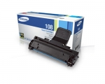 Samsung 108 Toner For ML-1640/2240