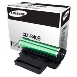 Samsung CLT-R409/SEE Image Unit Color for CLP-310/315 and CLX-3170