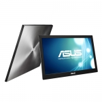 "Asus MB168B 15.6"" LED LCD Monitor - 16:9 - 11 ms - MB168B"