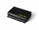 Snom SMPA1 Digital Amplifier For Paging (PoE)