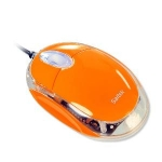 Saitek Optical USB Mouse - OR