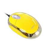 Saitek Optical USB Mouse - YL