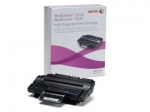 Xerox 3210 - 3220 High Yield Toner