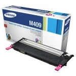 Samsung M409 Magenta Toner Cartridge for CLP-310/315 CLX3170/3175 Series