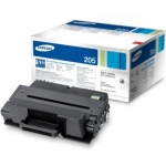 Samsung 205S Toner for ML-3312/3712, SCX-4835/5639/5739