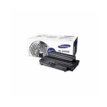 Samsung Toner Black - ML3050 Series 8000 Yield