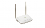 SmartRG SR360N ADSL2+ 4-Port Gateway with WiFi
