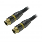 StreamWire 6ft S-Video Cable