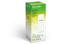 TP-Link 5GHz 150Mbps Outdoor Wireless Access Point - TL-WA7510N