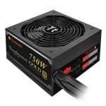 Thermaltake 750W Toughpower 80+ Gold Modular - PS-TPD-0750MPCGUS-1