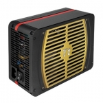 Thermaltake 750W Grand Modular 80+ Gold -