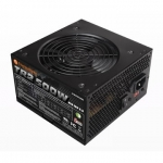 Thermaltake TR2 500W Cable Management Optimized Power Supply