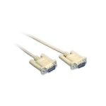 10ft VGA Monitor Cable M/M