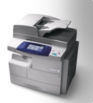 XEROX WORKCENTER 4250/XM