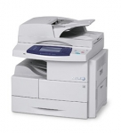 XEROX WORKCENTRE 4260/XF MFP