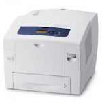 Xerox ColorQube 8570DN Solid Ink Printer - Color
