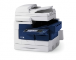 Xerox ColorQube 8700S Solid Ink Multifunction Printer