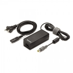 Lenovo ThinkCentre Tiny 65W Power Adapter (slim tip) - 1P4X20E53336