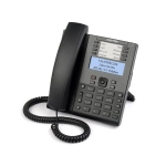 Aastra 6865i Business IP Phone