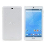 Acer Iconia One 7 Android Tablet - NT.LBKAA.001