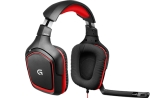 Logitech G230 Stereo Gaming Headset - 981-000541