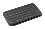 USRobotics Mini Bluetooth Keyboard - USR5502