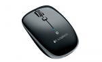 Logitech m557 Bluetooth Mouse - 1440LZ0E6MC9