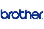 Brother LC61 Black Ink Cartridge