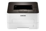 Samsung Xpress SL-M2825DW-XAA Monochrome Wireless Laser Printer