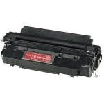 Canon L50 PC-1060/1080F Toner Cartridge