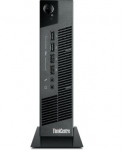Lenovo ThinkCentre M32 - 10BV-0006US