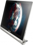 Lenovo Yoga Tablet 10HD+ B8080-F