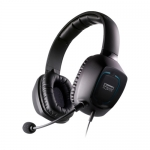 Sound Blaster Tactic 3D Alpha Dual Mode 3D Surround Headset - GH0120