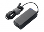 Cooler Master 65W Universal Laptop Adapter - RP-065-S19A-J1