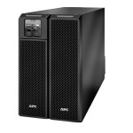 APC Smart-UPS SRT 10000VA 230V 10 kW
